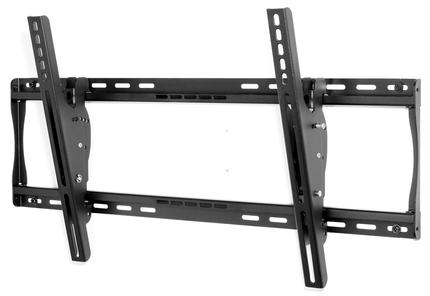 Peerless EPT650 Outdoor Tilt Wall Mount for 32in. - 75in. Flat Panels