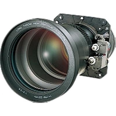 Panasonic ET-ELT02 4.4 to 6.2:1 Zoom Lens for PTEX16KU Projector
