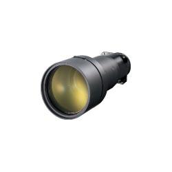 Panasonic ET-ELT03 6.3 to 9.0:1 Zoom Lens for PTEX16KU Projector