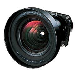 Panasonic ET-ELW03 0.8:1 Zoom Lens for PTEX16KU Projector