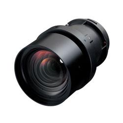 Panasonic ET-ELW21 0.8:1 Fixed Zoom Lens for PT-EZ570 Series Projector