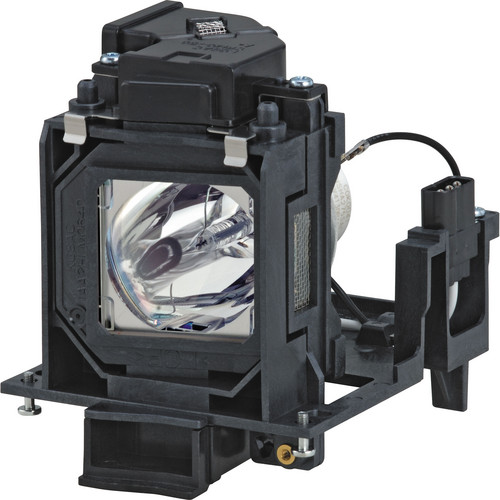 Panasonic ET-LAC100 Projector Replacement Lamp for PTCW230 Series