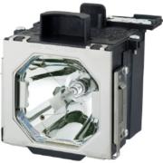 Panasonic ET-LAE12 Replacement Lamp Unit for PT-EX12KU Projector