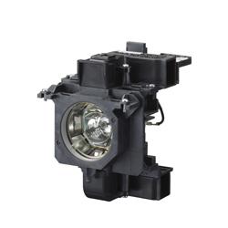 Panasonic ET-LAE200 Projector Replacement Lamp for PT-EZ570 Series