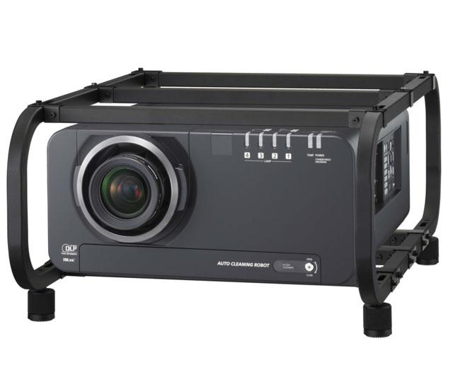 Panasonic ET-PFD100 Frame for 10000 Series Projectors