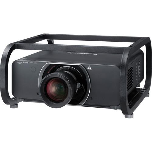 Panasonic ET-PFD310 Projector Frame for PTDZ8700/DW8300/DS8500 Projectors