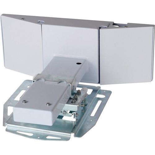 Panasonic ET-PKC100W Wall Mount Bracket for PTCW230 Series Projector