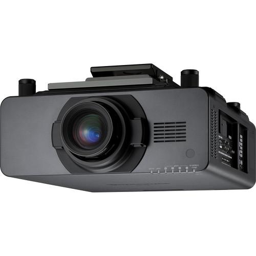 Panasonic ET-PKD510S Low Ceiling Mount Bracket