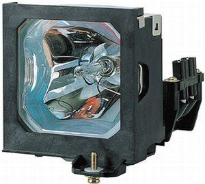 Panasonic ET-SLMP149 Projector Replacement Lamp for Sanyo PLC-HP7000L Series