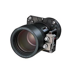 Panasonic ET-ELM01 3.5 to 4.5:1 Zoom Lens for PTEX16KU Projector