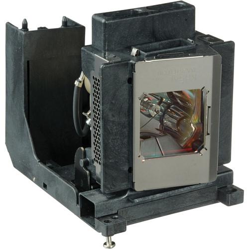 Panasonic ET-SLMP130 Projector Replacement Lamp for PDG-DET100L & PDG-DHT100L