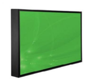 Peerless CL-47PLC68-OB 47in. Xtreme Outdoor Daylght Readable Display