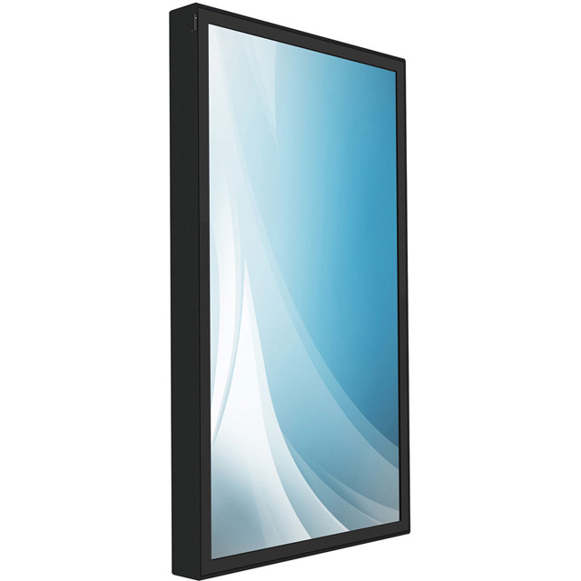 Peerless CLP-47PLC68-OB 47in. Xtreme Outdoor Daylght Readable Display