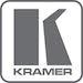 Kramer K-Touch Premium Premium K-Touch License: 1 user interface, 50 devices