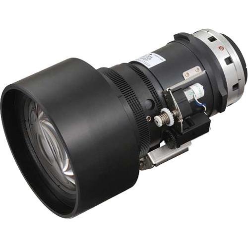 NEC NP31ZL-4K Short-Throw Zoom Lens, 0.75 - 0.93:1