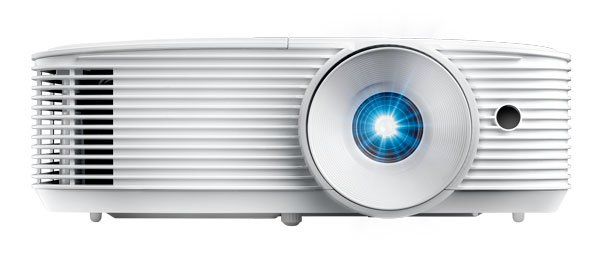 Optoma HD28HDR 3600lm Full HD DLP Home Theater Projector