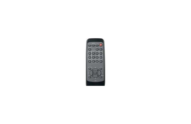 Hitachi HL01241A Replacement Remote Control