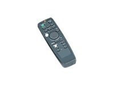 Hitachi HL01313 Replacement Remote Control For CP840/940/845