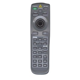 Hitachi HL01811 Replacement Remote Control