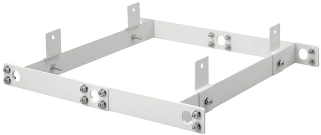 TOA HY-PF1W HX-5 Series White Indoor Rigging Frame