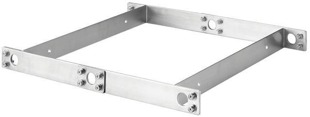 TOA HY-PF1WP Pre-install mounting bracket