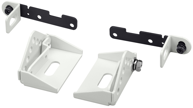 TOA HY-WM2W Wall/ceiling Direct Mounting Bracket
