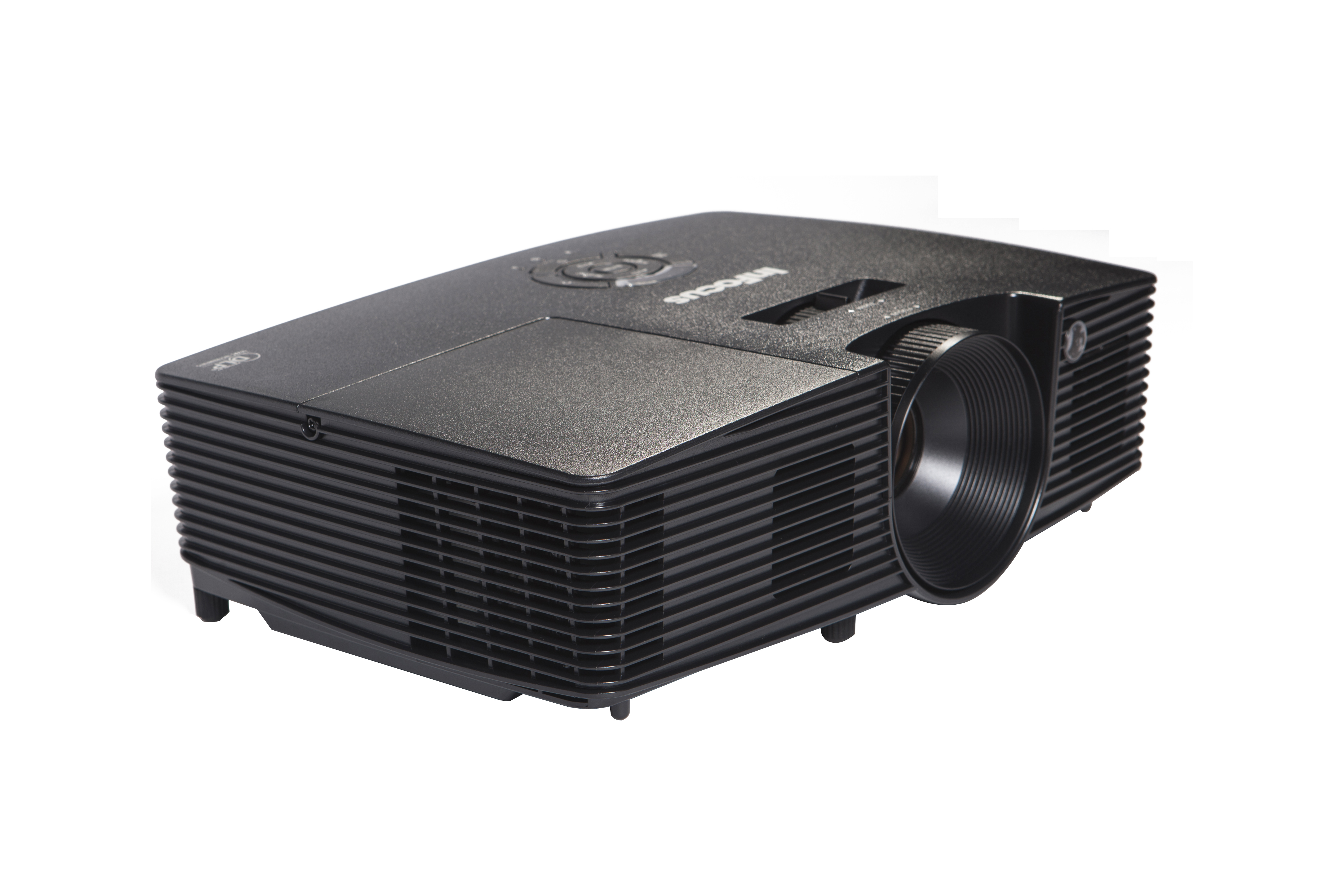 Infocus IN116xv 3400lm SVGA DLP Projector