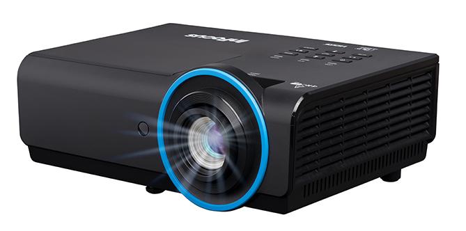InFocus IN3146 5000lm WXGA Large Venue DLP Projector