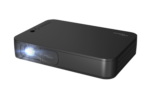 Optoma LH150 1300lm Full HD DLP LED Projector