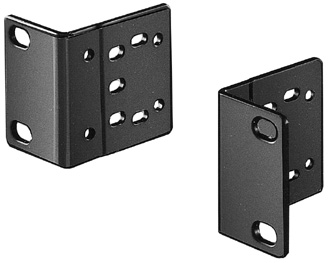 TOA MB-15B 19-inch Rack Mount Bracket