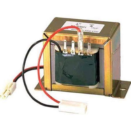 Toa Electronics MT-S0601 70.7V/100V Transformer