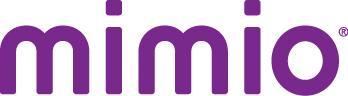 Mimio 1871801-NA MimioProjector 280 3100lm WXGA Projector