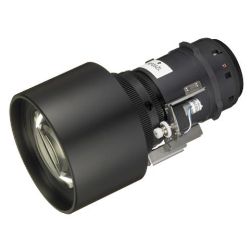 NEC NP09ZL 2.22 - 4.43:1 Projector Zoom Lens (2x)