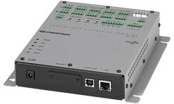 Crestron PAC2M Professional Automation Mini Control System