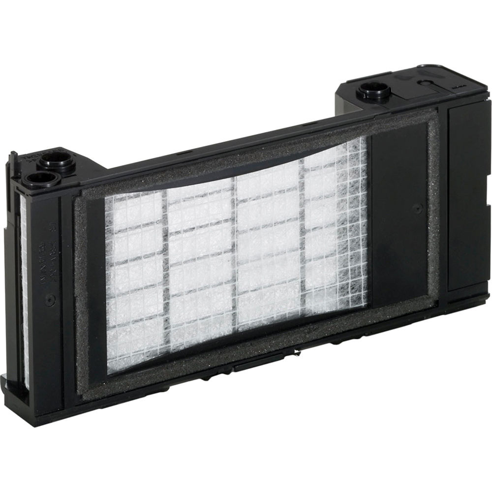 Panasonic ET-ACF100 Filter For PT-D6000 PT-DW6300 PT-DZ6700 And PT-DZ6710