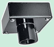 Vaddio 998-9300-002 Ceiling Mounting Kit for Indoor & Outdoor Pendant Domes