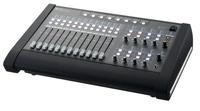 TOA Q-D-2012AS Console Case for Desktop Use of Q-D-2012C Remote Console Unit