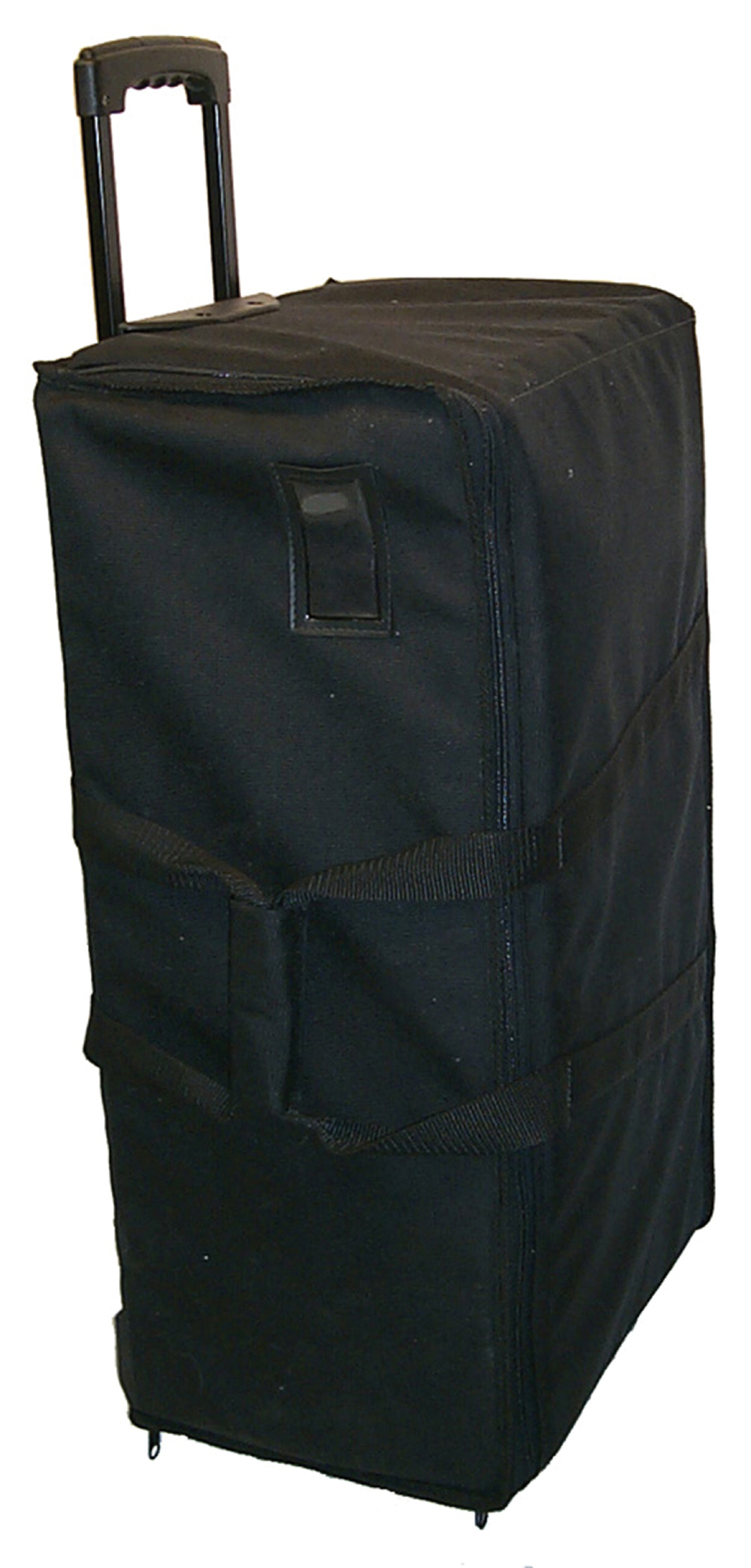 Amplivox S1960 Universal Soft Carrying Case