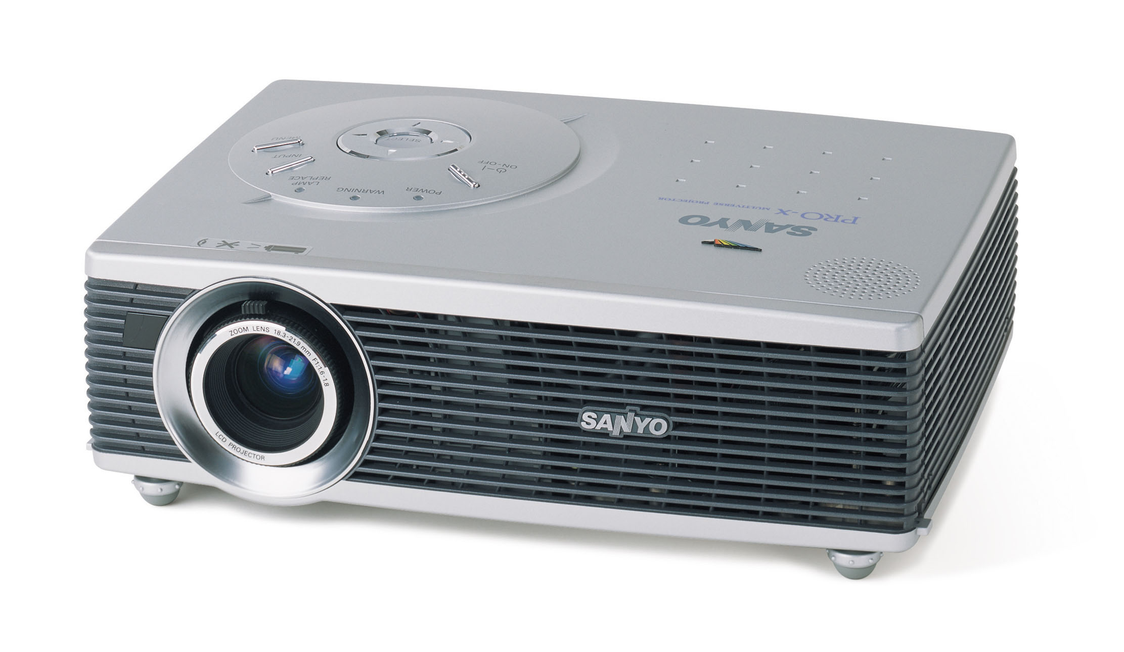product sanyo plc sw30 3lcd projector used sanyo plv-z2 projector manual sanyo pdg-dwl2500 projector manual