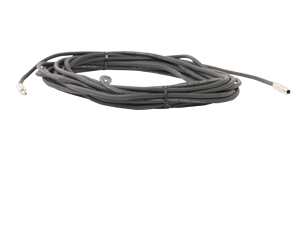 Anchor Audio SC-50EX 50' Companion Speaker Cable Extension