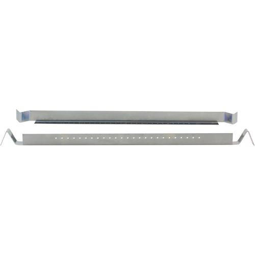 Kramer SKIC Suspended Ceiling Speaker Mounting Kit