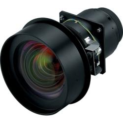 Hitachi SL-802 Short Throw Lens for CP-X10000, WX11000, SX12000