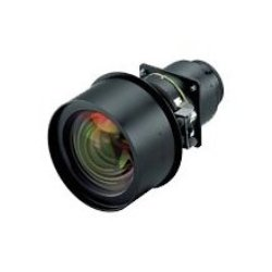Hitachi SL-803 Short Throw Lens for CP-X10000, WX11000, SX12000