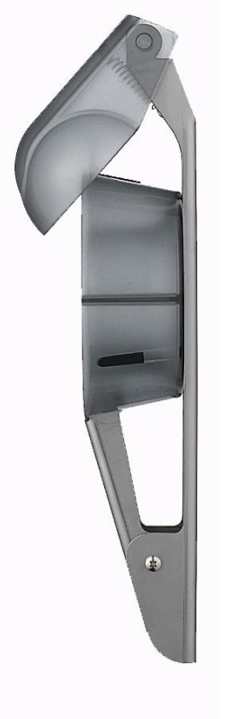 TOA SP-1100 Wall Mounting Bracket for ER-1203, ER-1206, ER-1206W, ER-1206S
