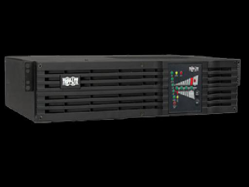Tripp-Lite SU1500RTXL2UA Smart Online 1500 VA Digital UPS System