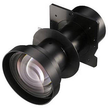 Sony VPLL4008 1.08:1 lens for F500L/FHZ700L