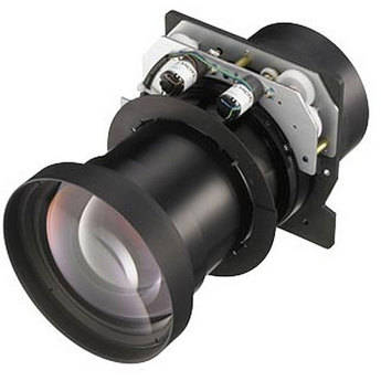 Sony VPLLZ4015 2.02 - 2.67:1 lens for F500L/FHZ700L