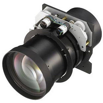 Sony VPLLZ4019 2.62 - 3.36:1 lens for F500L/FHZ700L