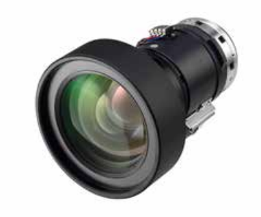 BenQ PZL001 Optional Lens for P Series Standard 1.81~2.38:1 Throw