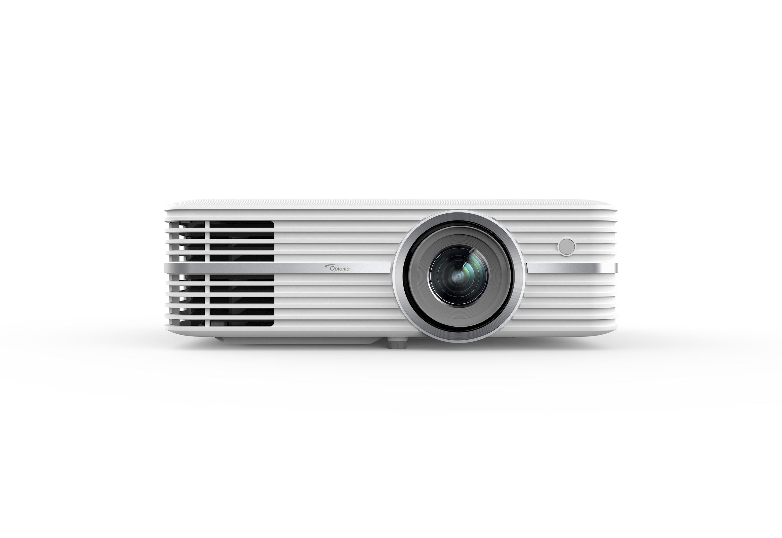 Optoma UHD50 2400lm 4K DLP Home Theater Projector